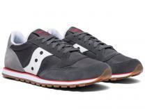 441e1ca3 Купить обувь Saucony в интернет магазине Kedoff.net