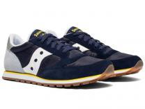 Купити взуття бренду Saucony в інтернет магазині Kedoff.Net - ціна ... 298821ced0335