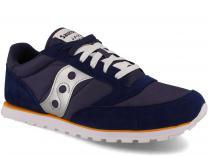 Чоловічі кросівки Saucony Jazz Low Pro s2866-252