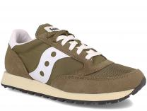 Men's sportshoes Saucony Jazz O Vintage S70368-13