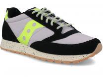 Мужские кроссовки Saucony Jazz Outdoor S70463-5