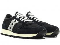 Мужские кроссовки Saucony Jazz Vintage S70368-10