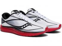 Мужские кроссовки Saucony Kinvara 10 S20467-3s