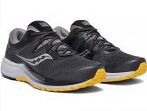 Мужские кроссовки Saucony Omni Iso 2 S20511-45