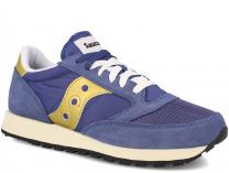 Men's sneakers Saucony Jazz Original Vintage S70368-22