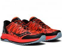 Мужские кроссовки Saucony Koa TR S20390-35