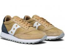 Мужские кроссовки Saucony  2044-452s