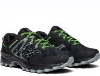 Мужские кроссовки Saucony Saucony 20453-1s