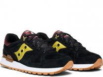 Мужские кроссовки Saucony Shadow Original s70420-1