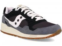 Мужские кроссовки Saucony Shadow 5000 70404-24s
