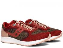 Men's sportshoes Saucony Shadow 5000 Evr 70396-1s