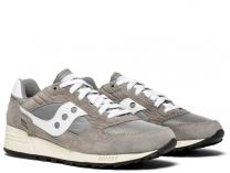 Men's sportshoes Saucony Shadow 5000 Vintage 70404-1s