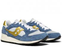 Men's sportshoes Saucony Shadow 5000 Vintage 70404-2s
