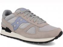 Men's sneakers Saucony Shadow Original S2108-683