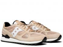 Men's sportshoes Saucony Shadow Original 2108-684s