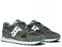 Men's sneakers Saucony Shadow Original S2108-685