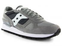 Męskie buty do biegania Saucony Shadow Original S2108-702