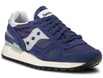 Мужские кроссовки Saucony Shadow Original Vintage S70424-3