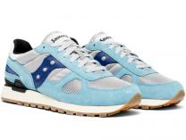Чоловічі кросівки Saucony Shadow Original Vintage S70424-9