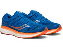 Mens running shoes Saucony Triumph Iso 5 S20462-36