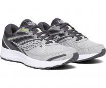 Мужские кроссовки Saucony Versafoam Cohesion 13 S20559-2
