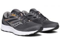 Мужские кроссовки Saucony Versafoam Cohesion 13 S20559-3