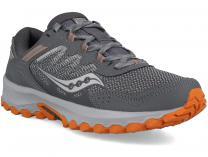 Мужские кроссовки Saucony Versafoam Excursion Tr13 S20524-5