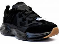 Мужские кроссовки Skechers Stamina Airy 51937BBK