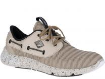 Men's shoes Sperry 7 Seas 3-eye mesh STS17447