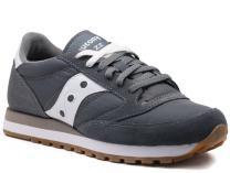 Мужские кроссовки Subway S2044-434