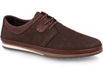 Мужские туфли Greyder 7Y1CA60130-45   (коричневый)