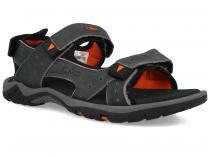 Чоловічі сандалі CMP Almaak Hiking Sandal 38Q9947-U862