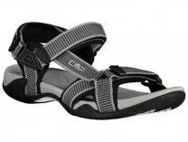 Мужские сандалии CMP Hamal Hiking Sandal 38Q9957-75UE