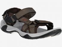 Мужские сандалии CMP Hamal Hiking Sandal 38Q9957-P961