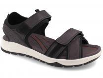 Мужские сандалии Forester  Allroad 5202-5