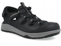 Мужские сандалии Forester Trail 5213-2FO
