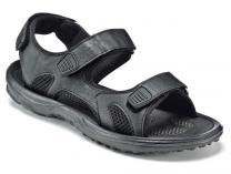 Men's sandals Lotto S2131 S2131