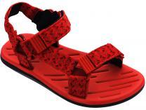 Мужские сандалии Rider RX III Sandal Ad 82656-02746