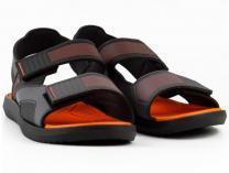 Мужские сандалии Rider Voyage Sandal Ad 83027-20757