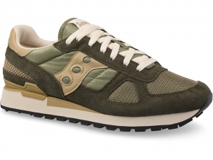 Saucony Shadow Original 2108-629