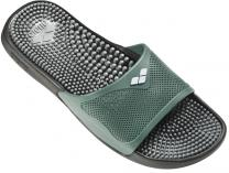 Shoes Arena Marco X Grip Hook 80635-103