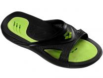 Slippers men's Arena Hydrofit Man Hook 80706-056