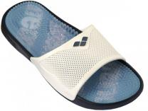 Slippers Arena Marco X Grip Hook 80635-041