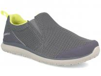 Trendy men's casual shoes Merrell Gateway Breeze J98473