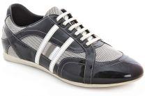 Мужские туфли Subway 15228-170   (чёрный)