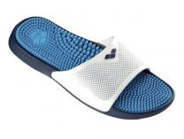 Men's slippers Arena 80635-41