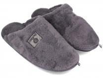 Men's slippers Gemelli 31159-37