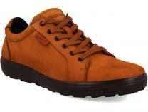 Men's shoes Forester Flex 450104-45