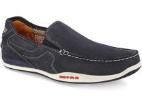 Мужские классические туфли Greyder 7Y1MA00105-482   (синий)