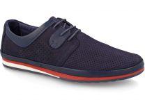 Мужские туфли Greyder 7Y2CA60130-89   (синий)